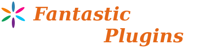 FantasticPlugins Support